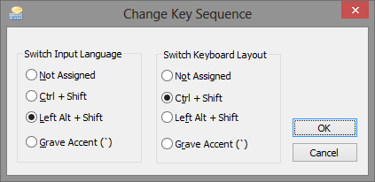 language_keyboard_fix