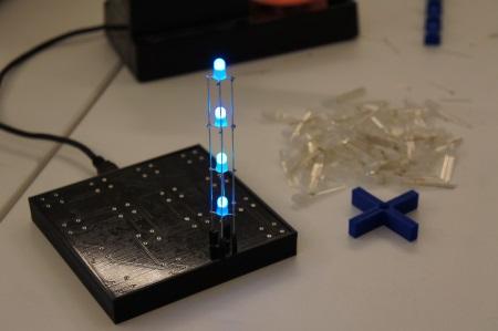 Testing_LED_cut